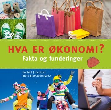 cover_hvaerokonomi_trykkeversjon