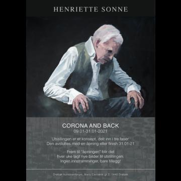 Henriette Sonne