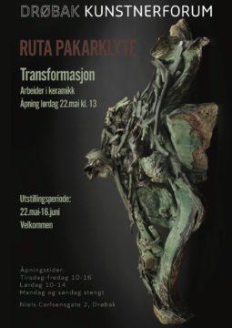 Transformasjon