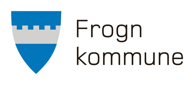 frognKommune_v02