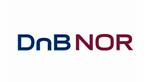 sponsor_dnb