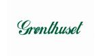 sponsor_gronthuset