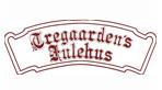 sponsor_tregaarden